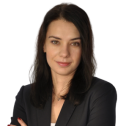 Top Finanse Daria Piotrowska Szczecinek i okolice