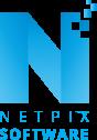 Netpix Rzeszów i okolice