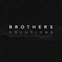 Interactive Agency - Brothers Solutions Kraków i okolice