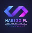 ★★ www.harego.pl ★★ - Harego.pl - Tworzymy Z Sukcesem Myślenice i okolice