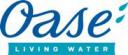 Akcesoria i filtracja do oczek wodnych