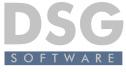 DSG Software Kielce i okolice