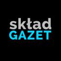 Lubimy nowe zadania - Skład Gazet | Czasopism I Książek Rybnik i okolice