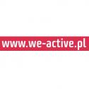 We-Active Tomasz Sołtysek Węgierska Górka i okolice