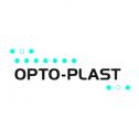 OPTO-PLAST s.c. Pabianice i okolice