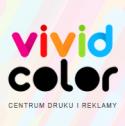 Centrum Druku i Reklamy - VividColor - Centrum Druku i Reklamy Szydłowiec i okolice