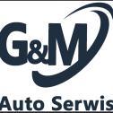 Rzetelność !!! - G&M Auto Serwis Wrocław i okolice