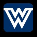 (tel:) +48 500 700 171 - Elektronika Automatyka / PCB / montaż SMD THT / klawiatury membranowe / sterowanie bezprzewodowe / wyświetlacze panele dotykowe Warszawa i okolice