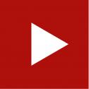 Film reklamowy i animacja - Tomasz Kwartowicz