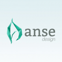 Www.anse-design.pl - Anse-design | www.anse-design.pl | www.onepageweb.pl Kraków i okolice