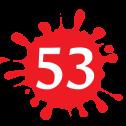BPM Eldorado53