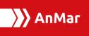 AnMar - Anmar Sp. z o.o. Inowrocław i okolice