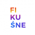 Kreujemy digital media. - Fikuśne Media