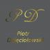 Biuro Tłumaczeń Piotr Dzięciołowski