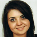 Adrianna Gaś