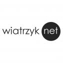 U mnie działa! - Wiatrzyk.net Mateusz Wiatrzyk Warszawa i okolice