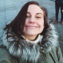 Zawsze bądź sobą. - Anna Rejmaniak Białystok i okolice