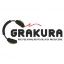 Grakura Profesjonalne Podkłady Muzyczne Rzeszów i okolice
