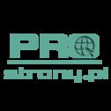 Zawsze profesjonalnie - Pro-Strony Internetowe i SEO Szczecin i okolice