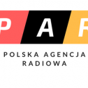 Polska Agencja Radiowa Poznań i okolice