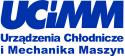 Naprawa Zaworów - UCIMM Poznań i okolice