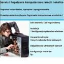 Pomoc Ludziom w Potrzebie - Pogotowie Komputerowe