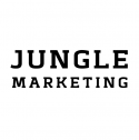 Agencja Social Media - Jungle Marketing Turek i okolice