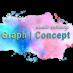 GraphConcept.pl Zblewski Adrian