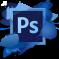 Adobe Photoshop Adobe Systems