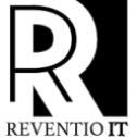 Reventio - Obsługa informatyczna dla firm Krzeszowice i okolice