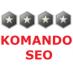 KOMANDO SEO LTD