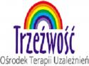 """Ośrodek Terapii Uzależnień """"Trzeźwość"""" Łomża i okolice"""