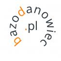 Kreatywny programista - Tomasz Lenarczyk WARSZAWA i okolice