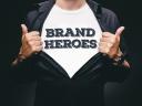 Brand Hero.es