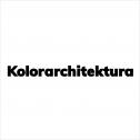 Kolorarchitektura