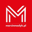 Marcin Masłyk Kraków i okolice