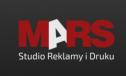 Agencja reklamowa Mars Bydgoszcz i okolice