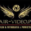 Film Fotografia Reklama - Air Video Wieliczka i okolice