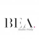 Bea Studio Łódź i okolice