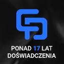 Kontakt: 696 969 990 - CoolPage.pl - tworzenie portali i sklepów Gdańsk i okolice