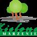 Marzena Sahs