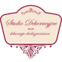 Tworzymy dla Was z pasją - Teresa Kwiatkowska Drozdek Bolesławiec i okolice