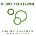 Biuro Kreatywne Gabriela Rusek