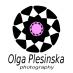 Olga Plesińska