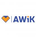 Pasja i zaangażowanie - AWiK Biuro Rachunkowe Sp zoo Warszawa i okolice