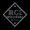 RGI WOLIŃSKI Sp. z o.o. Zabrze i okolice