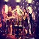 FOUR BAND 100 % LIVE - Four Band Preczów i okolice