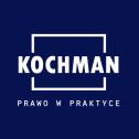 Oskar Kochman Warszawa i okolice