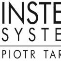 Instel-System Chodzież i okolice