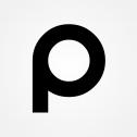 Pearbrand.pl - Warsaw Interactive Sp. z o.o. Warszawa i okolice